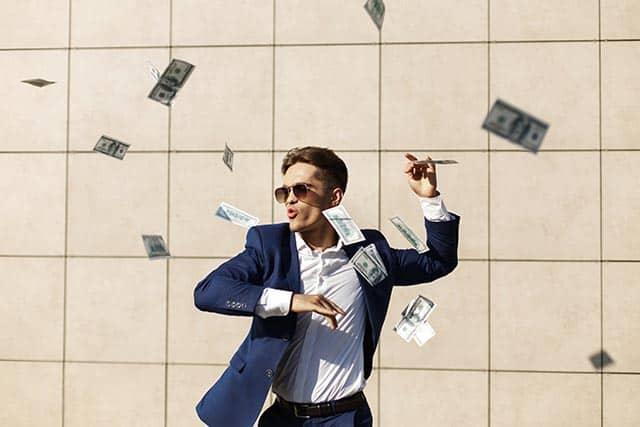 איתור כספים בקופות גמל וקרנות פנסיה