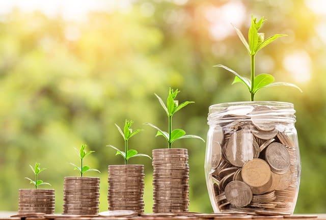 כיצד מתבצע איתור כספים אבודים
