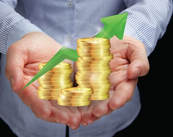 מה ההבדל בין פנסיה תקציבית לפנסיה הצוברת?