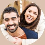 זוג שביצע איתור כספים אבודים בחינם